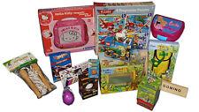 Spielzeug 6tlg SPIELZEUG MARKEN PAKET MÄDCHEN  RESTPOSTEN NEU Spielzeug & Modellbau (Posten)