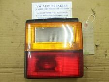 AUDI 100 90 80 ESTATE RIGHT REAR LIGHT LAMP 811 945 094 C 811945094C 445945226A