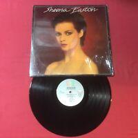 Sheena Easton-EMI America #ST-517049 :Vinyl, LP, Album, Club Edition (EX++) Copy