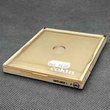 Cokin P 083 Filter DIFFUSER 1 Portrait or Landscape Work