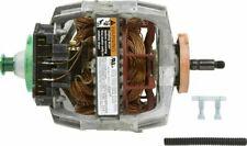 Whirlpool 279787 Drive Motor