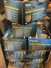 AQUA MAG MAGNETIC DRIVE WATER PUMP 950 GPM