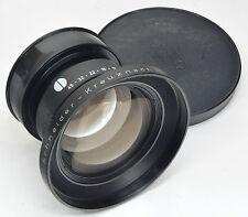 SCHNEIDER G-Claron WA 270mm F11