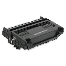 Toner Cartrtidge for Panasonic UG-5550, Panafax UF-6950, UF-7950 Laser Printer