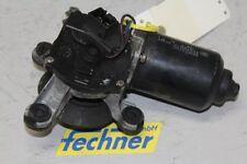 Scheibenwischermotor Mitsubishi Eclipse I MB623797 159100-7160 Wischer Motor