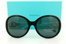 f3b191a57f01 Tiffany   Co.. Black Sunglasses for Women for sale