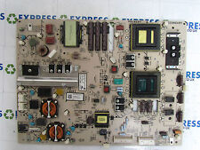 POWER SUPPLY BOARD PSU 1-884-405-11 - SONY KDL-40NX723