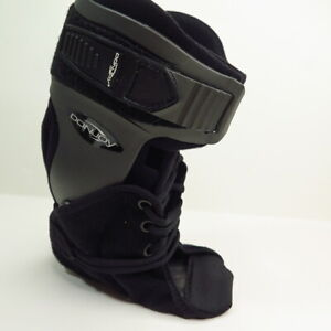 DonJoy Velocity ES (Extra Support) Ankle Brace