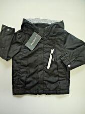 Zara Negro Bebés y Niños Pequeños de Ropa, Calzado y