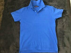 Polo PIERRE CARDIN Shirt Jersey camiseta Small