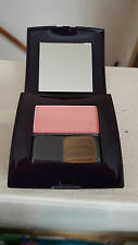 Jafra Powder Blush w/ FREE SHIPPING!