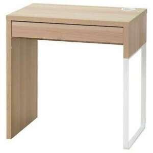 IKEA MICKE Schreibtisch Bürotisch Arbeitstisch Computertisch Tisch Gamingtisch