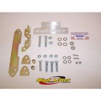 "High Lifter Lift Kit 2"" Honda Rancher 420 14-18 Foreman 500 16-17"