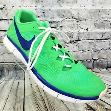 Nike Running & Jogging Nike Free Athletic Shoes for Men for