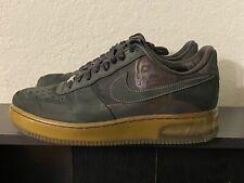 2007 Nike Air Force 1 '07 AF1 Supreme 'New Six' Lebron James - Sz10 - 315094 001