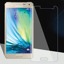 2 x Panzerglas Schutzfolie Panzerfolie für Samsung Galaxy A5 (2015)