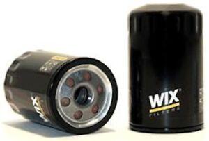 Wix Getriebehydraulikfilter 51342 für Case IH  244191901