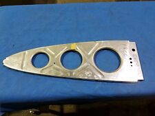 Piper Cherokee RH Wing Rib P/N 62049-01 (0416-108)