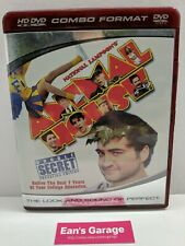 Animal House: HDDVD / DVD - Canadian - tested - with Warranty