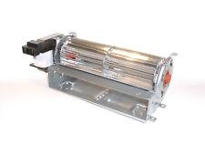 Soplador de ventilador de repuesto de flujo cruzado/tangencial 90 Mm x 60 MMOD