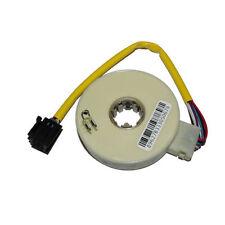 Sensore di coppia GIALLO per FIAT PUNTO 188