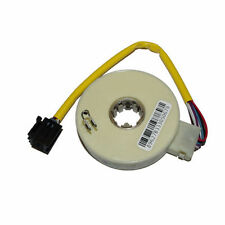 Sensore di coppia Fiat Punto 188 Steering Torque Drehmoment Sensor