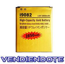 Bateria Para Samsung Galaxy Grand Neo i9060 i9062 Duos Alta Capacidad EB535163LU