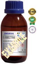 Triethylamine sterilized 99.99% cas 121-44-8 (raw pure matter)  250 mL.