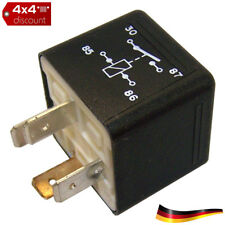 Electrical Relays for Chrysler PT Cruiser   eBay on omron 4 pin relay, omron 5 pin micro relay, omron 12 volt relay,