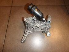 Halter Servopumpe Audi A4 A5 A6 Q7 3,0 TDI 059145169BM CRT CRTC 272 PS
