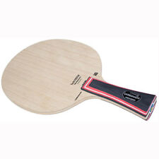 STIGA CARBONADO 145 TABLE TENNIS BLADE (FREE DHL EXPRESS SHIPPING)