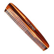 Mason Pearson C4 Styling Hair Comb