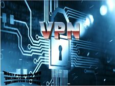 VPN Client Pro unlimited license Fast Delivery