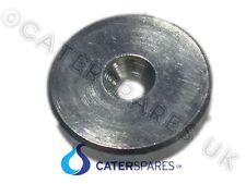 Mc02 Lincat Door Round Magnet Plate Lco Convection Oven Mc 02 Magnetic Disc