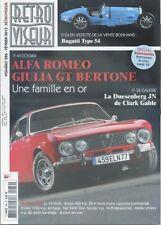 série Fenêtre Manivelle 1050255016.01 nouveau Alfa Romeo GT Bertone//Giulia 1