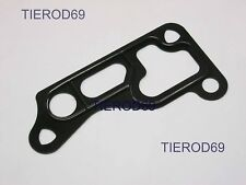 VW GOLF MK3 T4 TRANSPORTER VAN 1.9TDI OIL FILTER HOUSING BRACKET GASKET C945