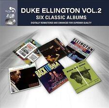 Jazz Import Box Set Music CDs & DVDs