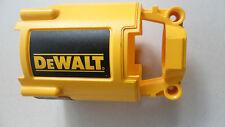 Dewalt 18V-20V  DC385 Type2-DCS380  Reciprocating Saw SawZall,Shell 613143-01