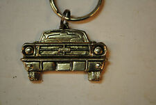 Ford Mustang 1965 - 68 , Chrome Keyring