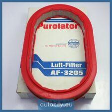 PUROLATOR AF3205 Air Filter/Filtre a air/Luchtfilter/Luftfilter