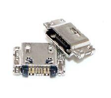 USB DC Charging Socket Port Jack Connector for Samsung Galaxy J3 J320 320FN
