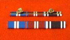 Jackets 1945-Present Militaria Medals & Ribbons