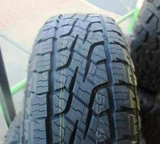 265 50 R20 Monsta Terrain Gripper All Terrain tyre Jeep Grand Cherokee