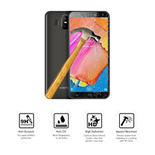 """Protector Glass Glass Tempered for Homtom S17 (3g) 5.5 """""""