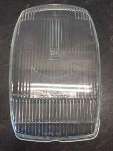 New Mercedes W114 W115 Headlight Lens 9ES 112 542-001 250C 280C 220D 240D