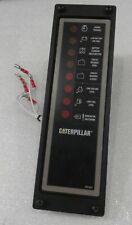CATERPILLAR 130-3332-04 CUSTOM ALARM MODULE