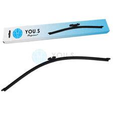 YOU.S Original SCHEIBENWISCHER HINTEN 400 mm - 3397008047 - NEU