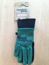 Transform Snowboarding Gloves THE WATSON - GREEN