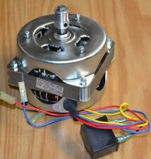 Bread Maker Machine Electric Motor Replacement Part yy10820-0001