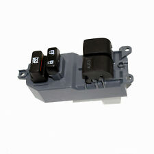 Power Window Master Control Switch 84820-0D100 For TOYOTA YARIS 05-11 Non-black
